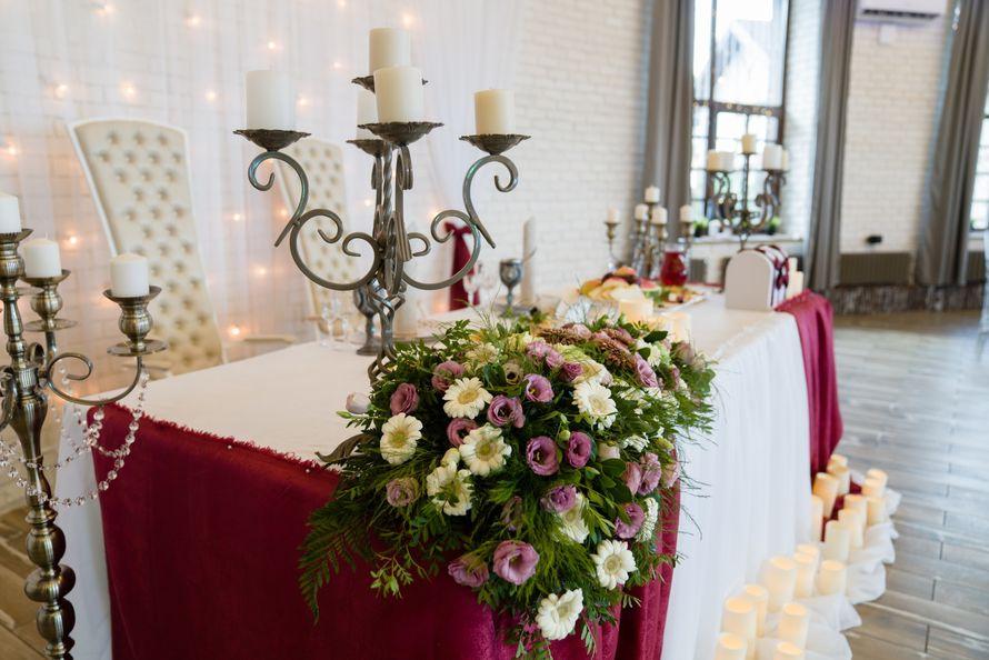 Фото 18239920 в коллекции Свадьбы - Координатор Верещинская Лиза