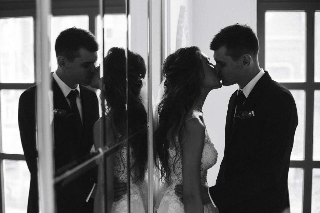 Фото 18239934 в коллекции Свадьбы - Координатор Верещинская Лиза