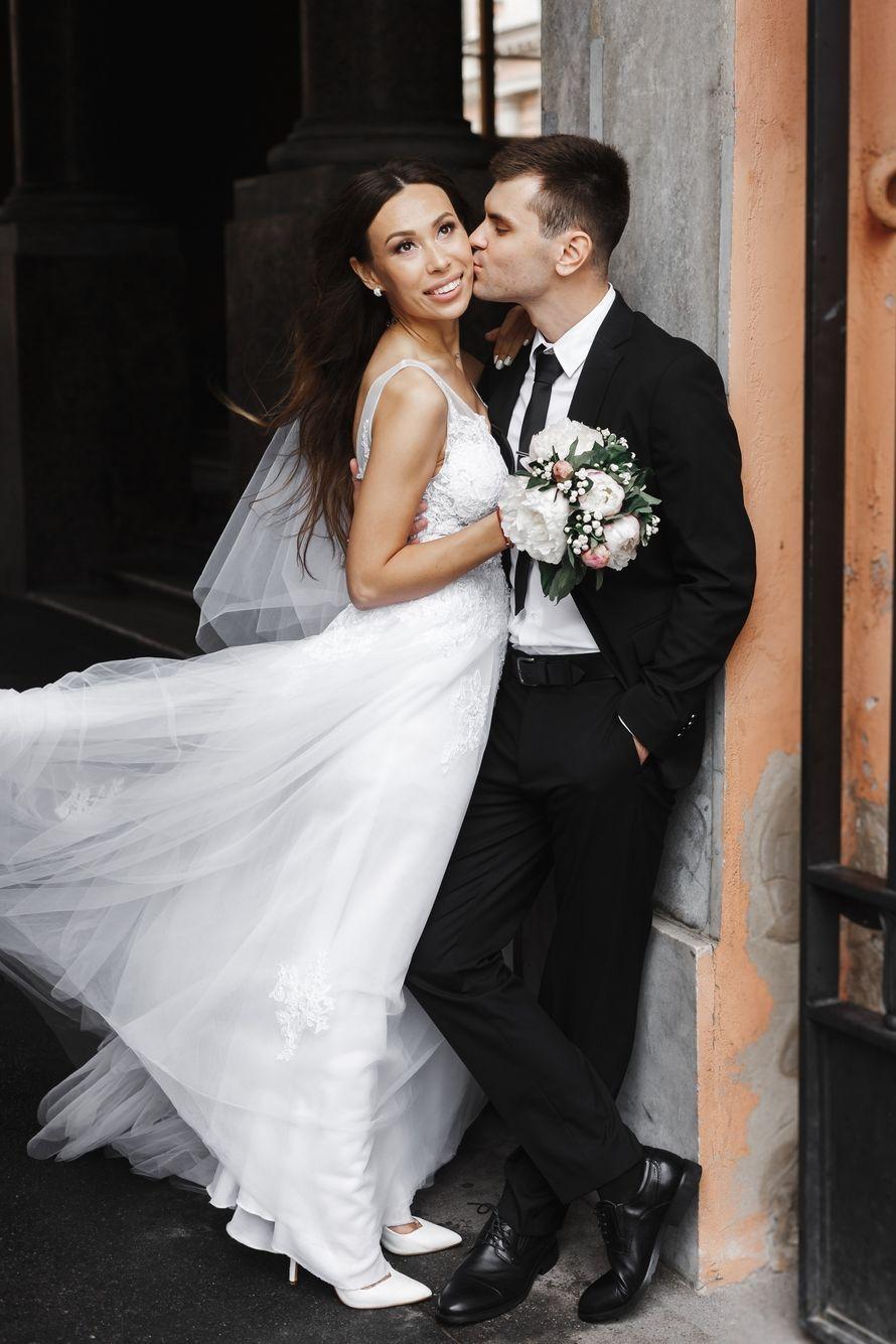 Фото 18239938 в коллекции Свадьбы - Координатор Верещинская Лиза