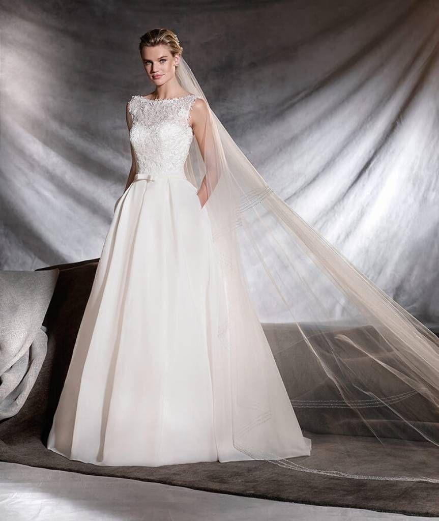 Платье Ovega - фото 17627836 Best dress for less