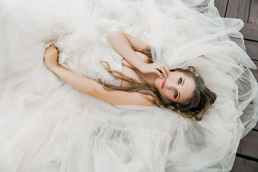 Фото 17647430 в коллекции Свадебное фото - Фотограф Колесникова Настя