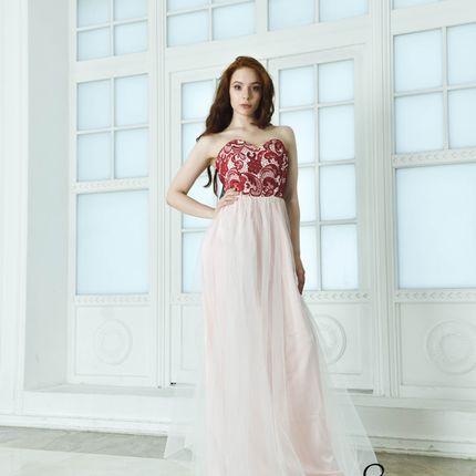 """Вечернее платье """"Кира"""""""