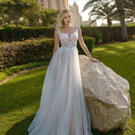 Платье Илария