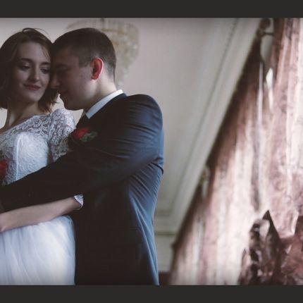 Фотосъёмка Love story, 4-6 часов