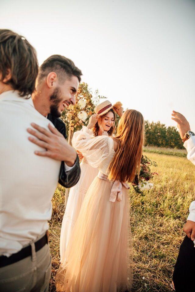 Фото 18429578 в коллекции Свадьба на закате - Свадебный организатор Ксения Васина