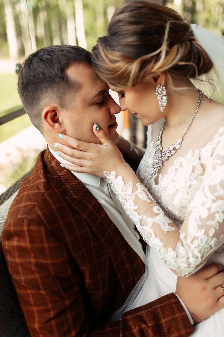 """Фото 18990644 в коллекции Алина и Никита. 3.08.2019. Mint Wedding. - Студия декора """"Белая Королева"""""""