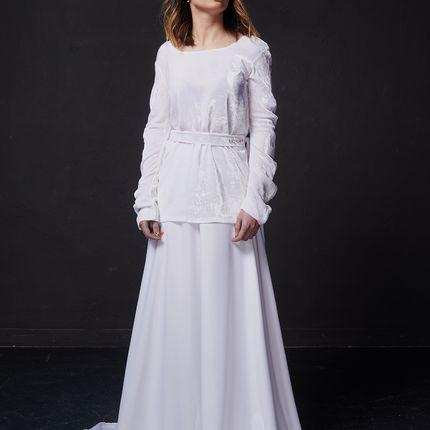 Платье, арт. 8