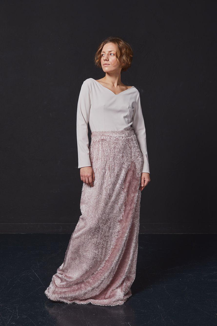 Платье, арт.13