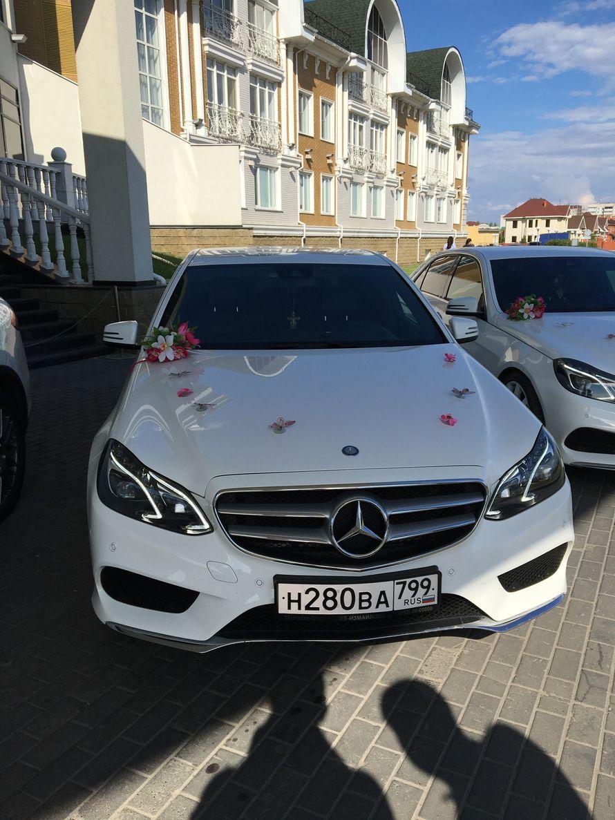 """Фото 17732136 в коллекции Аренда Mercedes-Benz E200 - Аренда транспорта """" Эксклюзивный автомобиль"""""""