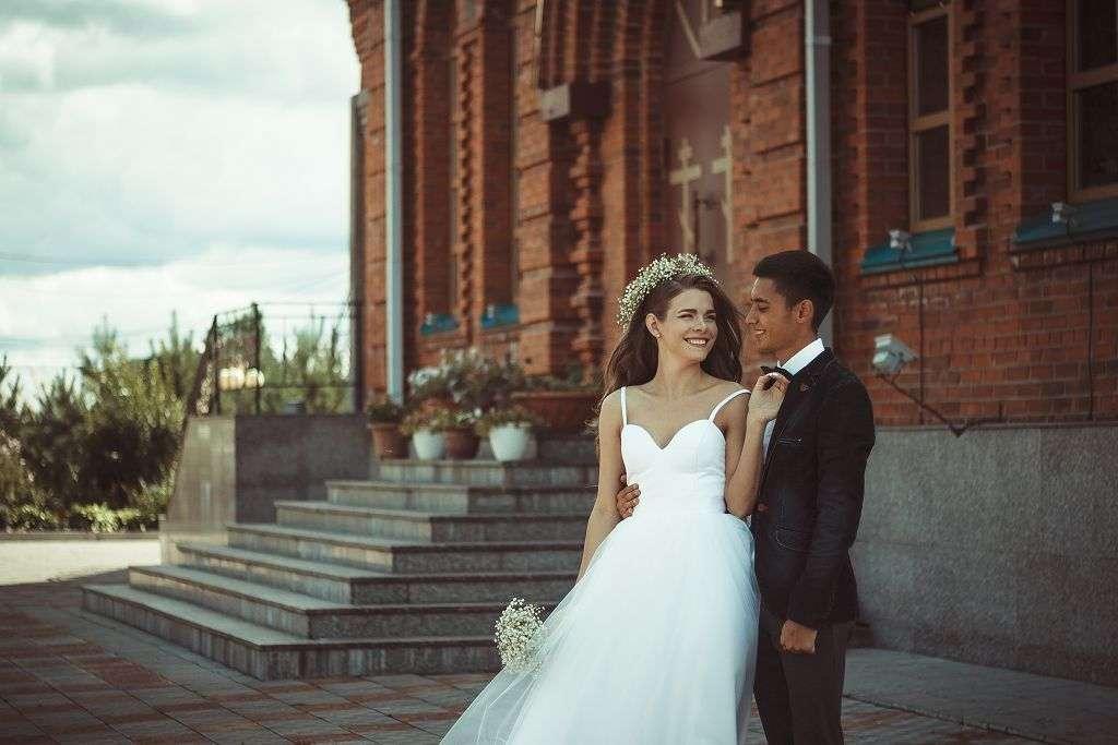 руководил, ещё уссурийск услуги фотографа на свадьбу его нетерпением ждать