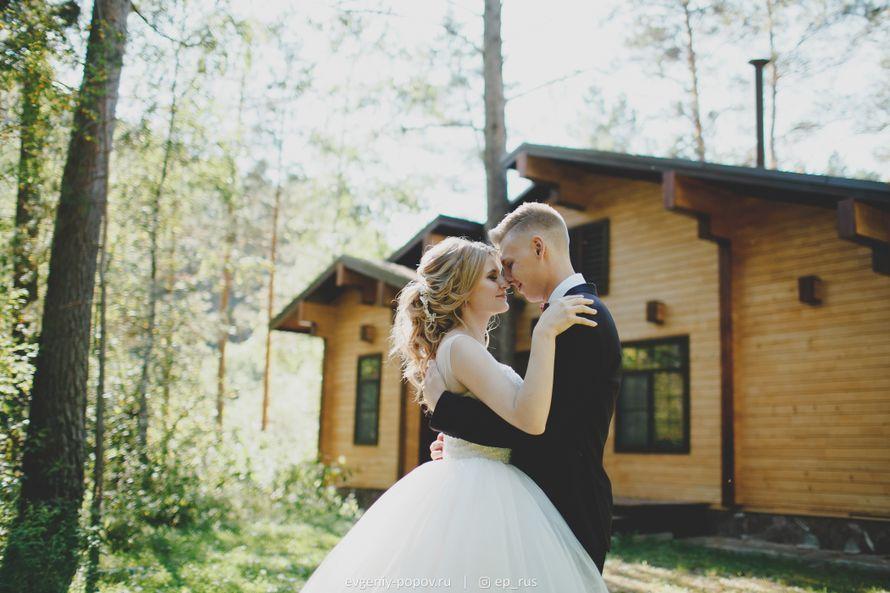 """Фото 18763502 в коллекции Портфолио - Свадебное агентство """"Мечта невесты"""""""