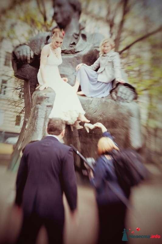 Фото 117616 в коллекции Мои фотографии - VOLKODAVVNV