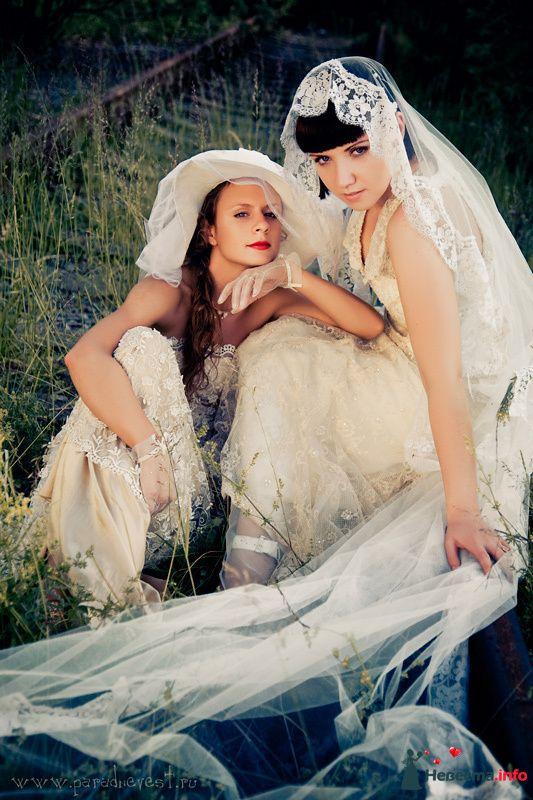 Фото 93335 в коллекции Мои фотографии - OlgaGracheva