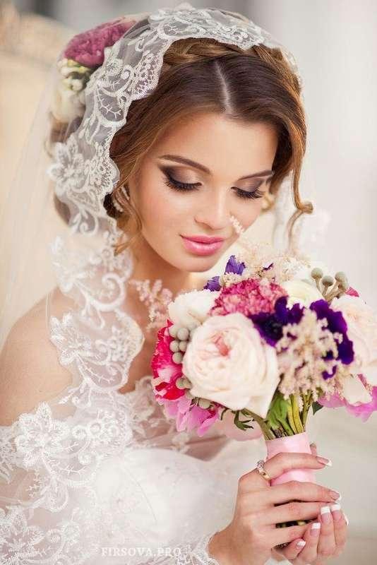 Фото 17837990 в коллекции LovaLova Wedding - Lovalova wedding - стилисты