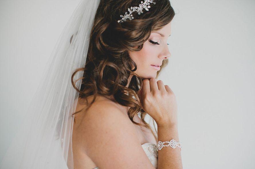 Фото 17837992 в коллекции LovaLova Wedding - Lovalova wedding - стилисты