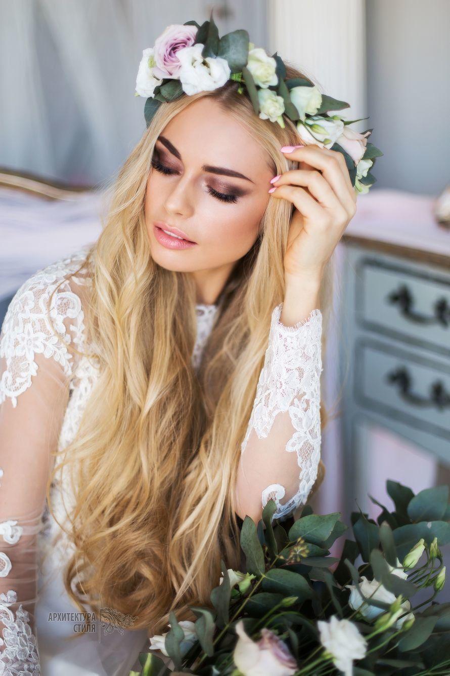 Фото 17837998 в коллекции LovaLova Wedding - Lovalova wedding - стилисты