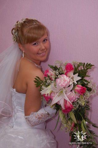 Фото 578049 в коллекции Мои фотографии - Магазин цветов Азалия