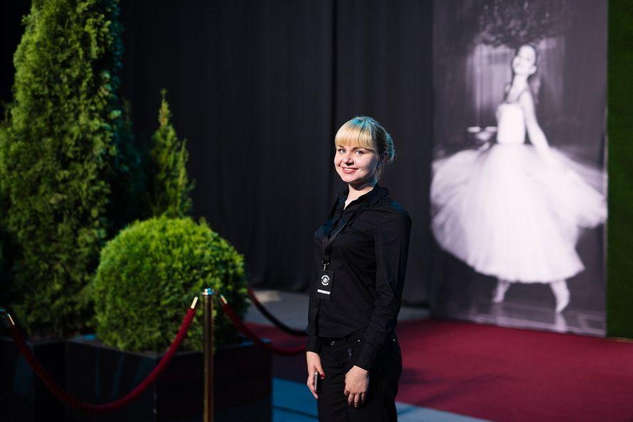 Фото 17887678 в коллекции Свадебные - Свадебный организатор Оксана Дриневская