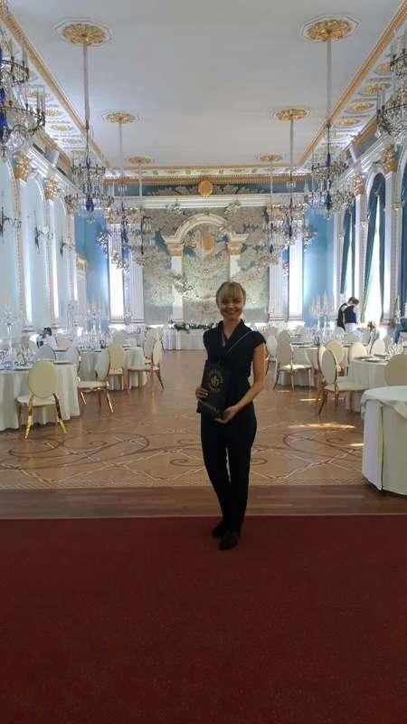 Фото 17887682 в коллекции Свадебные - Свадебный организатор Оксана Дриневская