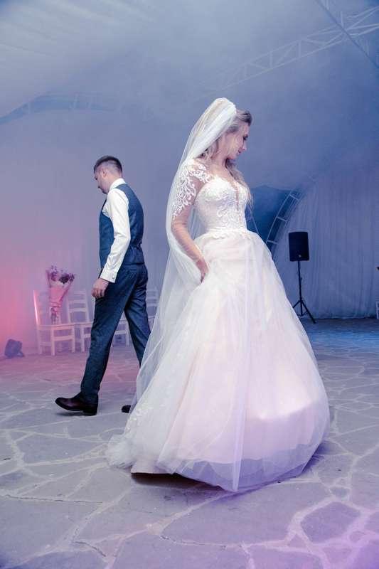 Фото 18284796 в коллекции Портфолио - Свадебный организатор Оксана Дриневская