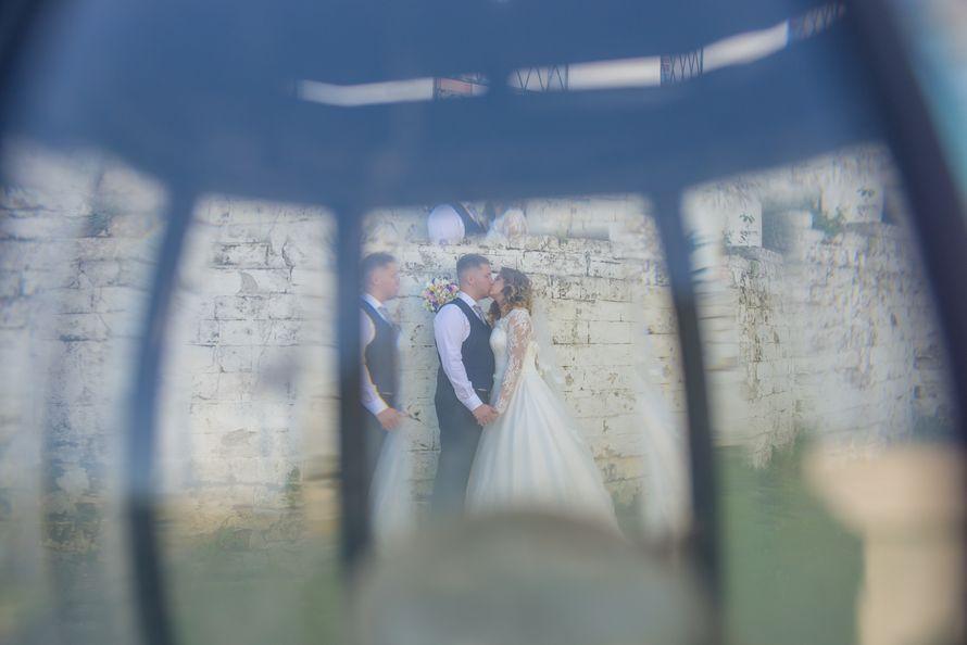 """Фото 17894258 в коллекции Свадебное портфолио - """"Foto mishka"""" - фотосъёмка"""
