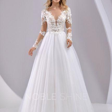 Платье NS006