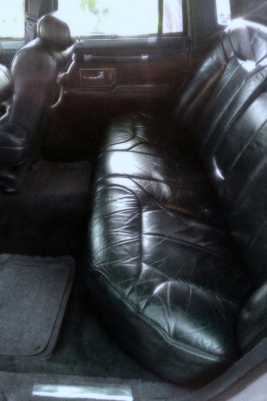 """Фото 17928562 в коллекции ROLLS-ROYCE PHANTOM - """"Retro Drive"""" - аренда транспорта"""