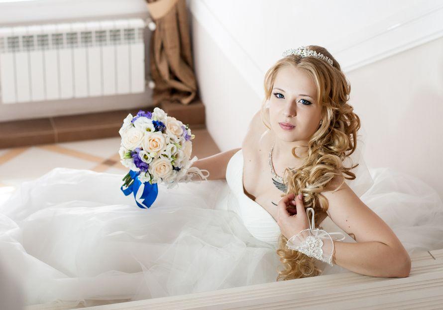 Фото 2991981 в коллекции Мои фотографии - Наталья Богородская, фотограф