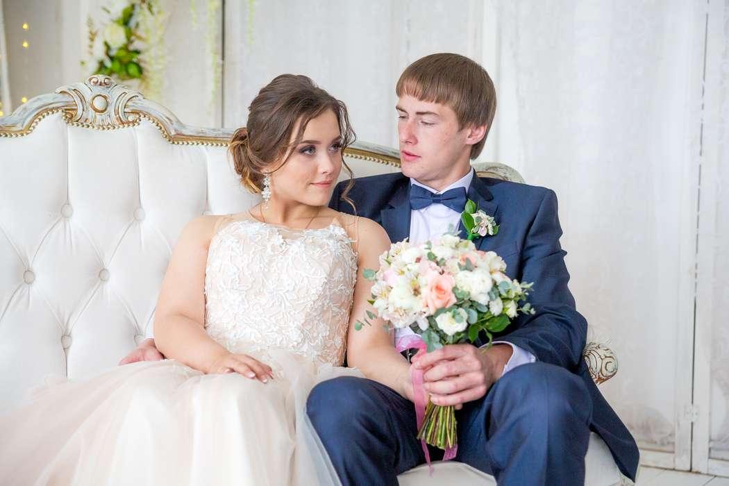 фото свадьба чистякова строков отзывы реальных