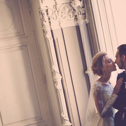 Фотосъемка VIP (Утро невесты и до последнего обряда до 12 часов)