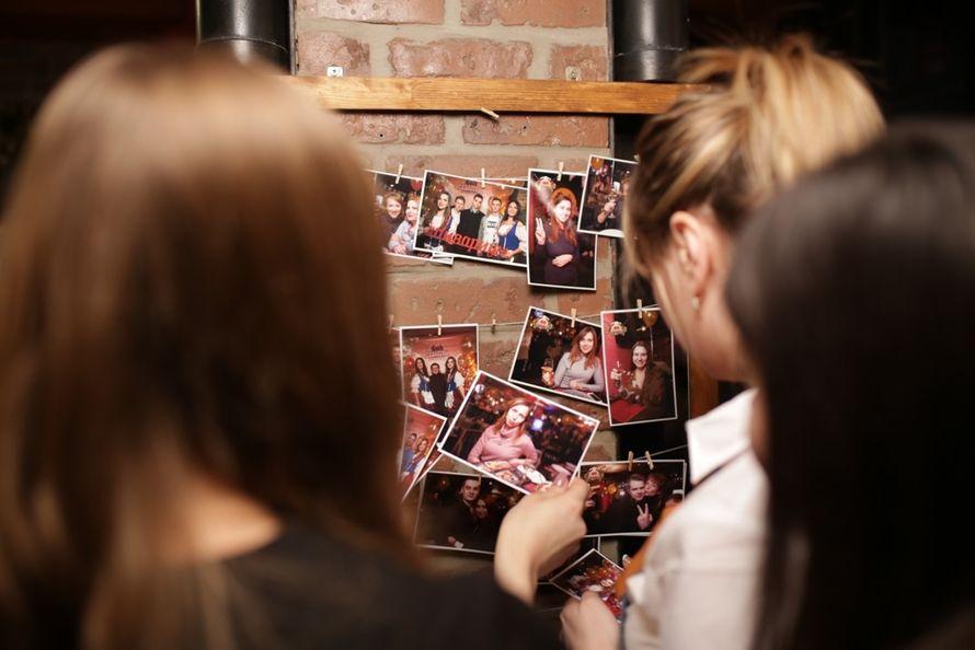 китае где фотографы печатают фотографии в москве бойтесь экспериментировать сочетать