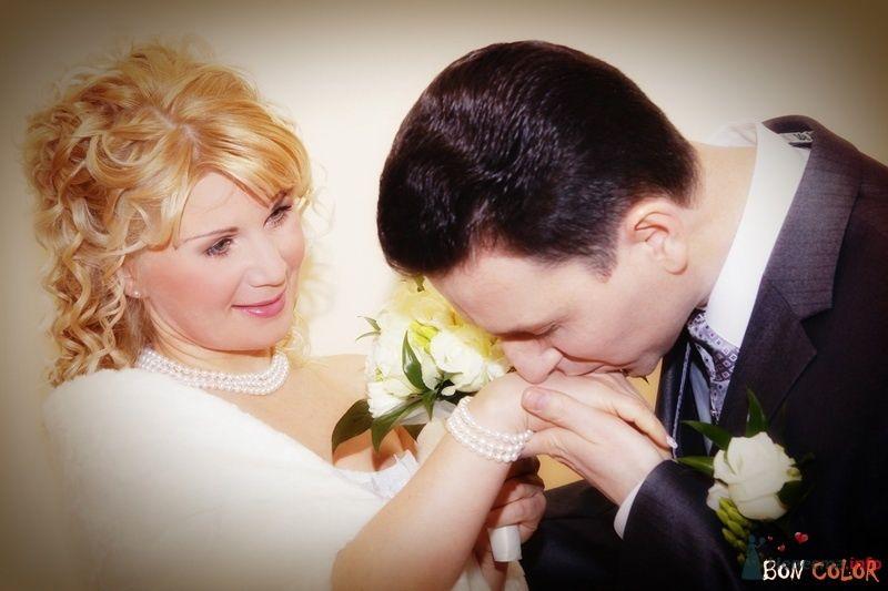 Фото 69429 в коллекции свадьба - Photoelena - видео и фото