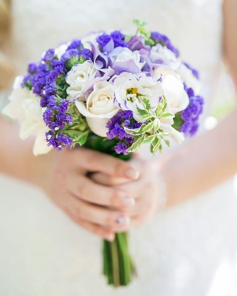 """Фото 18064848 в коллекции Фотоотчёты и свадебные идеи! - """"Wedding art flo"""" - студия оформления"""