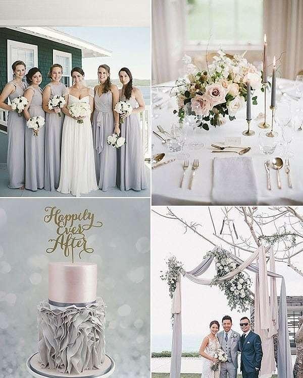 """Фото 18064902 в коллекции Фотоотчёты и свадебные идеи! - """"Wedding art flo"""" - студия оформления"""