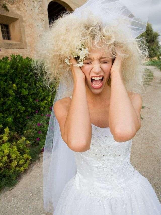 картинки посмеемся перед свадьбой цены гидроциклонов, простота
