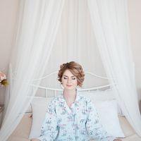 Свадебный фотограф в Кемерово ---