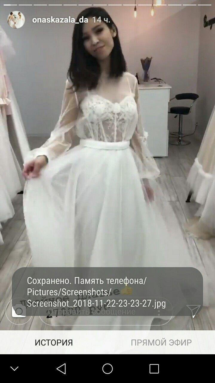 Фото 18114414 в коллекции Моя первая коллекция - AnastasiyaG