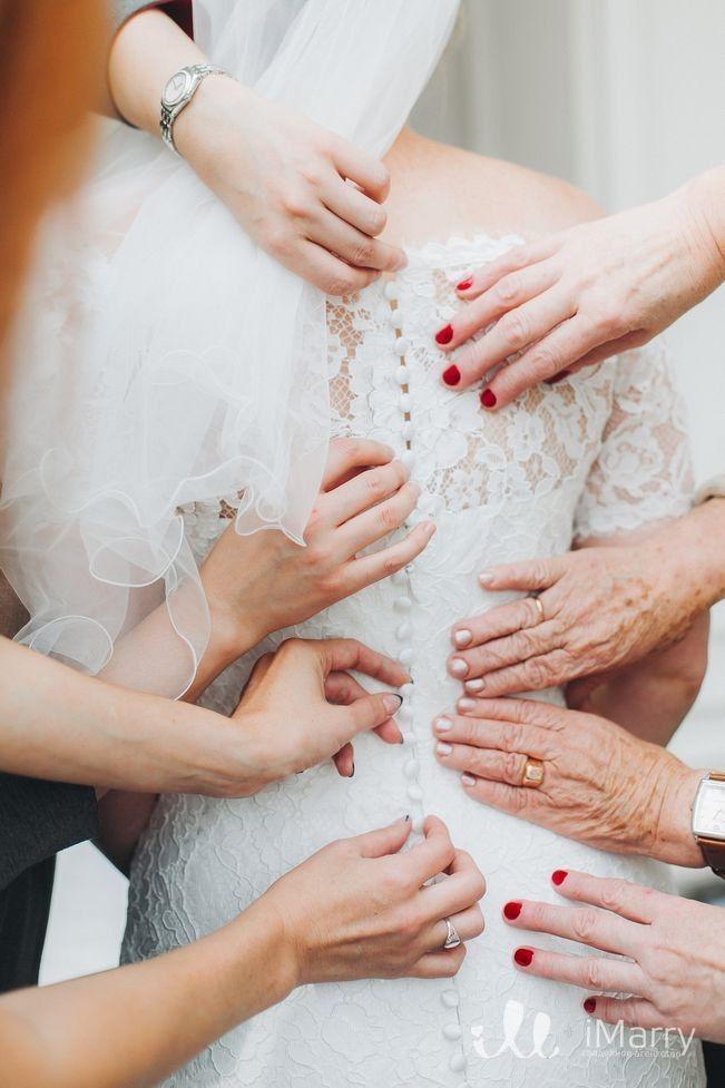 Фото 18122360 в коллекции Наши работы - Свадебное агентство IMarry