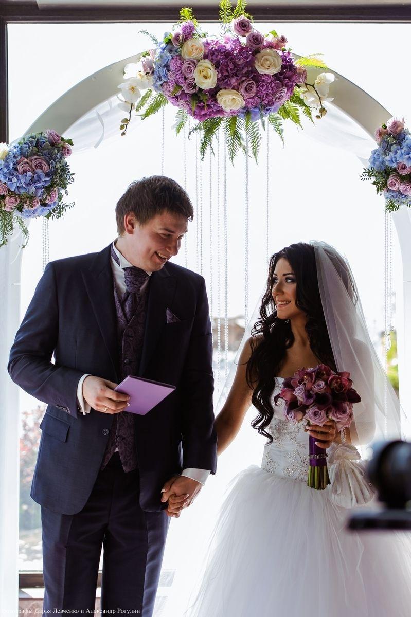 Фото 18122438 в коллекции Свадьба на природе - Свадебное агентство IMarry