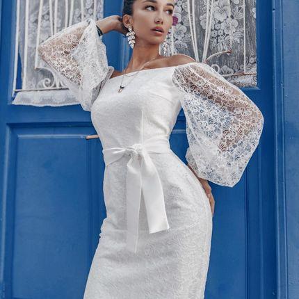 Платье Микаэлла