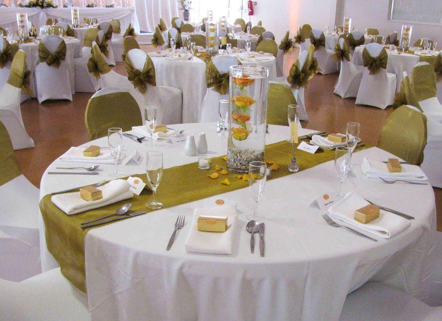 """Фото 18159750 в коллекции Wedding catering - """"Regatta Catering"""" - кейтеринг"""