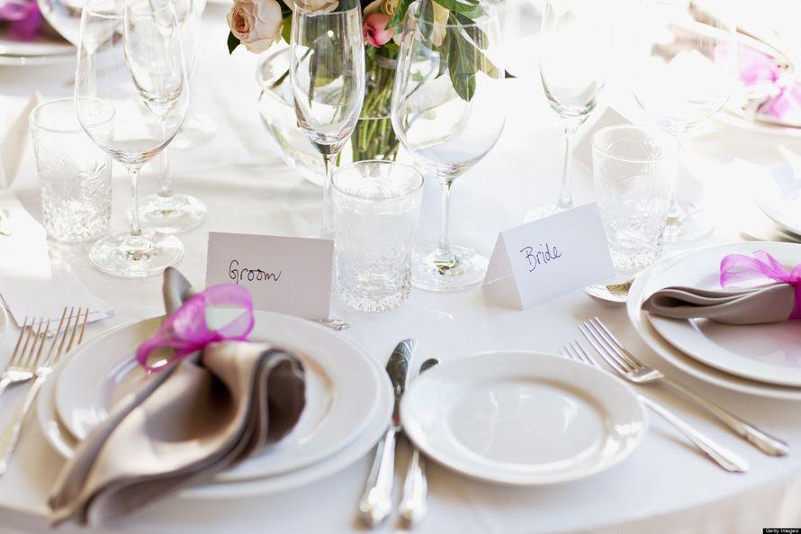 """Фото 18159758 в коллекции Wedding catering - """"Regatta Catering"""" - кейтеринг"""