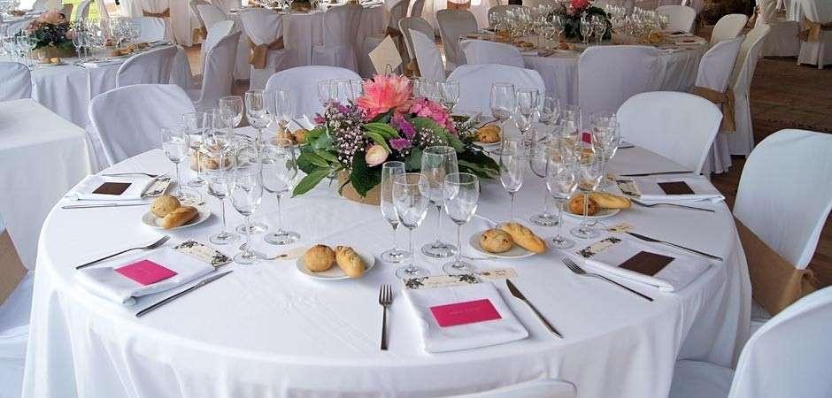 """Фото 18159908 в коллекции Wedding catering - """"Regatta Catering"""" - кейтеринг"""