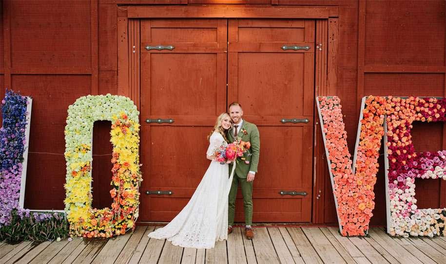 Фото 18188990 в коллекции Декор для свадьбы из пенопласта - ИП Сидельцева - декор из пенопласта