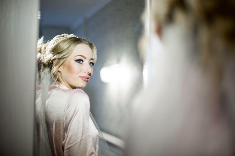 Фото 18203410 в коллекции Свадьбы 2018 - Фотограф и видеограф Мария Рулева