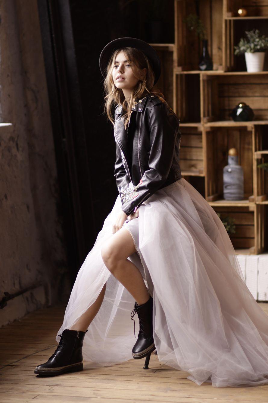 Платье Beatris от Dream&Dress