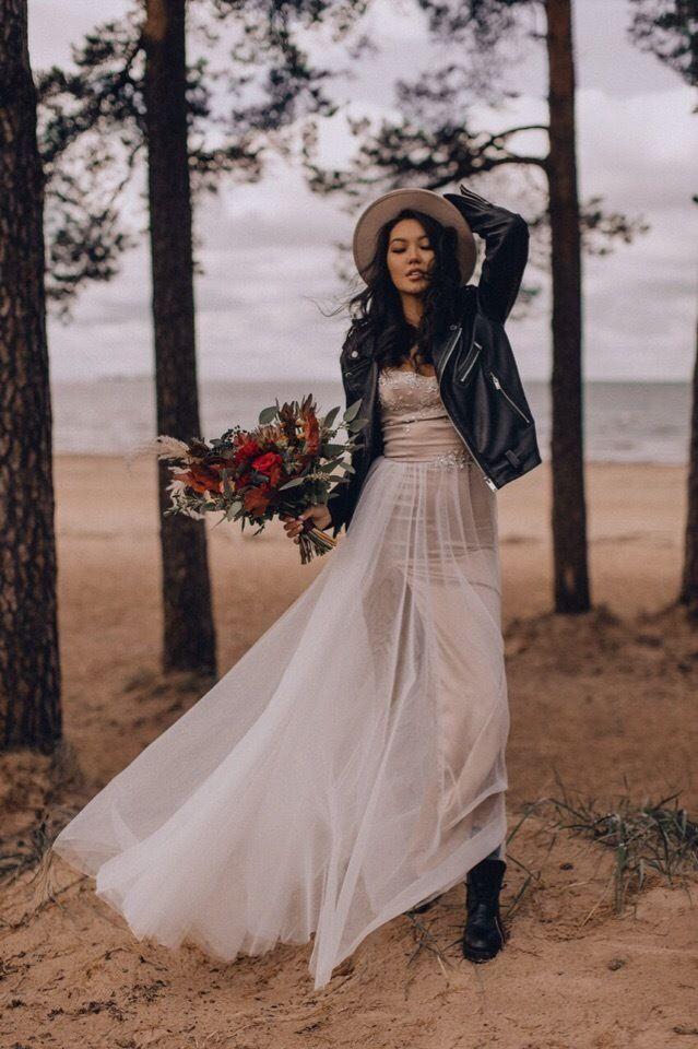 Платье Laura