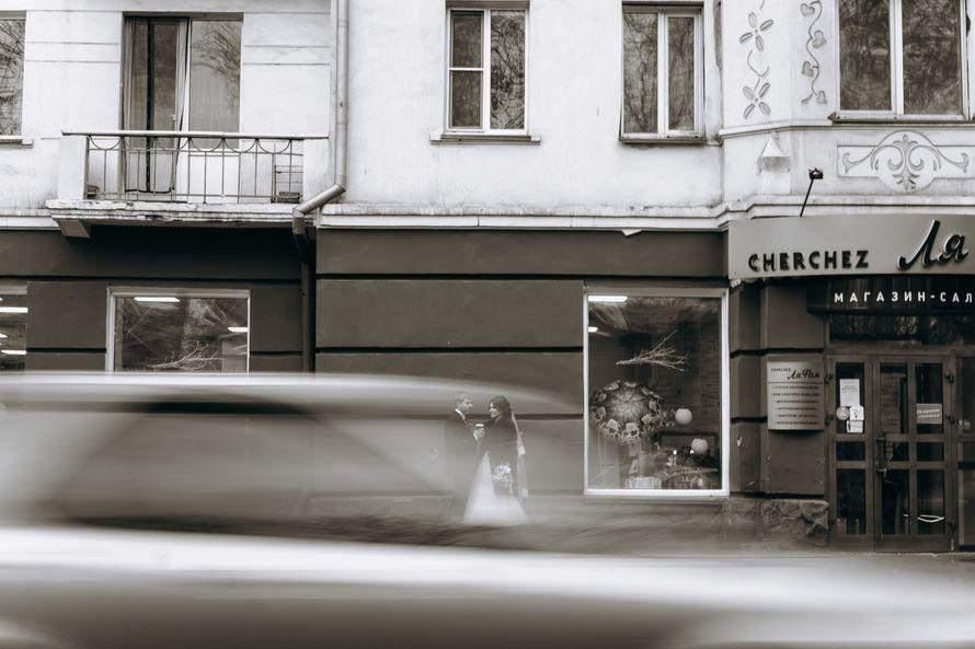 Фото 19314012 в коллекции Портфолио - Фотограф Василевский Алексей