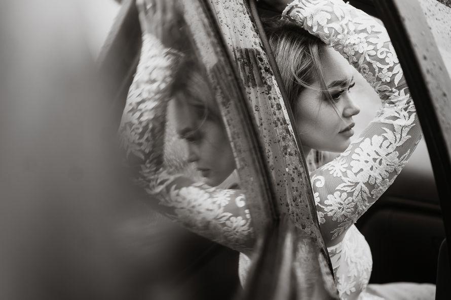 Фото 19314078 в коллекции Портфолио - Фотограф Василевский Алексей