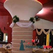 Фото 87420 в коллекции Мои фотографии - Подружка невесты - свадебный организатор и распорядитель